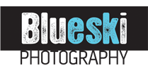 Blueski Photography